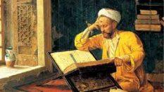 İmam-ı Azam (r.a.)