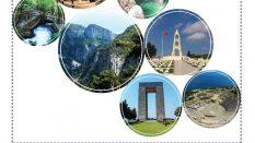 GEZİ | Çanakkale – Assos – Kaz Dağları – Eceabat Şehitlik gezisi