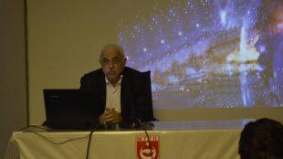 İstanbul Başvaizi Mustafa Akgül Hoca Sohbetiyle Bizlerleydi