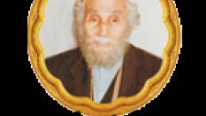Sami Efendi'nin hayatını anlatan site yayında