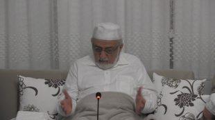 İslam'ı Doğru Anlamak, Yaratılış Gayemiz, Zikrullah, Nefisle Mücahede, Cihad