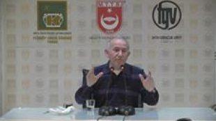 Prof. Dr. Ahmet Şimşirgil – Tarih Şuuru, Misak-ı Millî ve 15 Temmuz Olayları