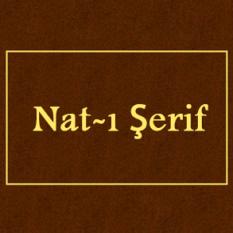 Nat-ı Şerif