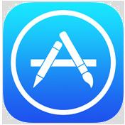 Mevlana Takvimi Namaz Vakti iOS