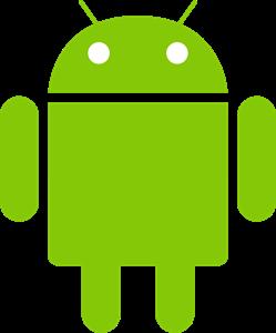 Mevlana Takvimi Namaz Vakti Android