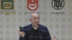 Prof. Dr. Ahmet Şimşirgil, Tarih Şuuru, Misak-ı Millî ve 15 Temmuz Olayları