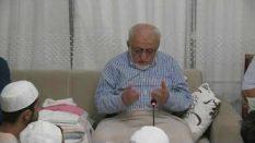 Muhterem Ömer Öztürk 15 Temmuz Darbe Girişimi İhanetini Değerlendiriyor