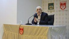 Mustafa Akgül Hocaefendi Sohbetiyle Bizlerleydi
