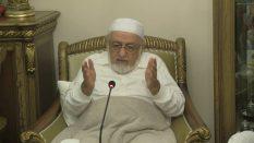 Dinimizi İçten Yıkma Faaliyetleri, İslam'ı Doğru Anlamak, Nefisle Mücahede ve Nefsi Terbiye