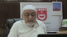Ebu Talip