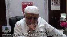 Her İnanca ve Fikre Saygı Duyulur mu?