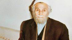 Mahmud Sami Efendi (K.S) Dualarla Anılıyor