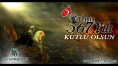 İstanbul'un Fethi Kısa Belgesel